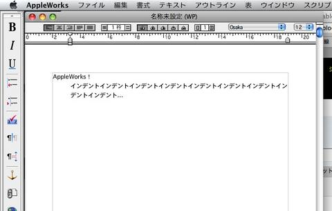 appleworks.jpg