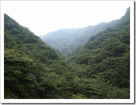 yokokawa-karuizawa