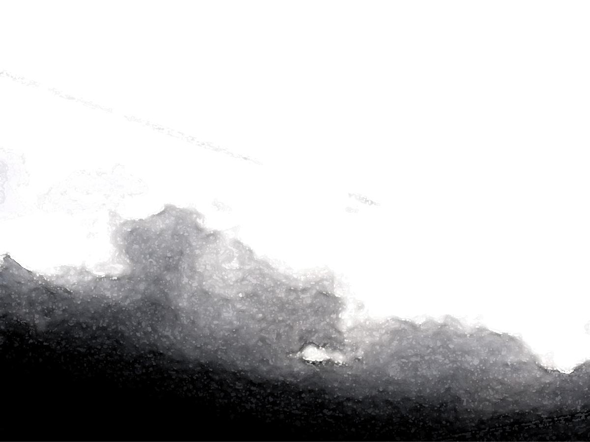 wm01.jpg